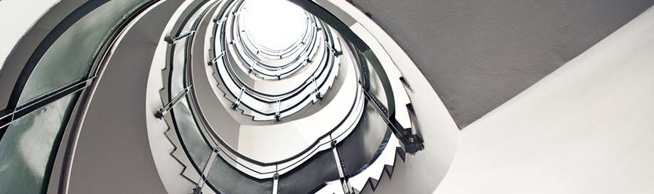 Treppenaufgang_fullwidth